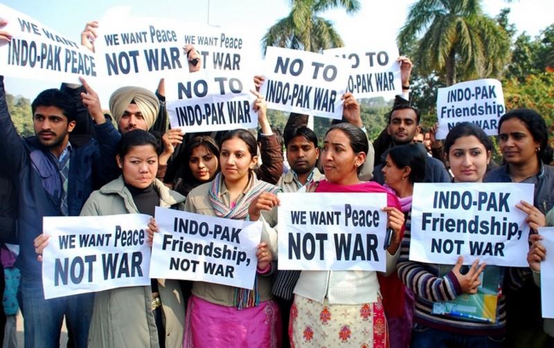 misconceptions Indians have about Pakistan