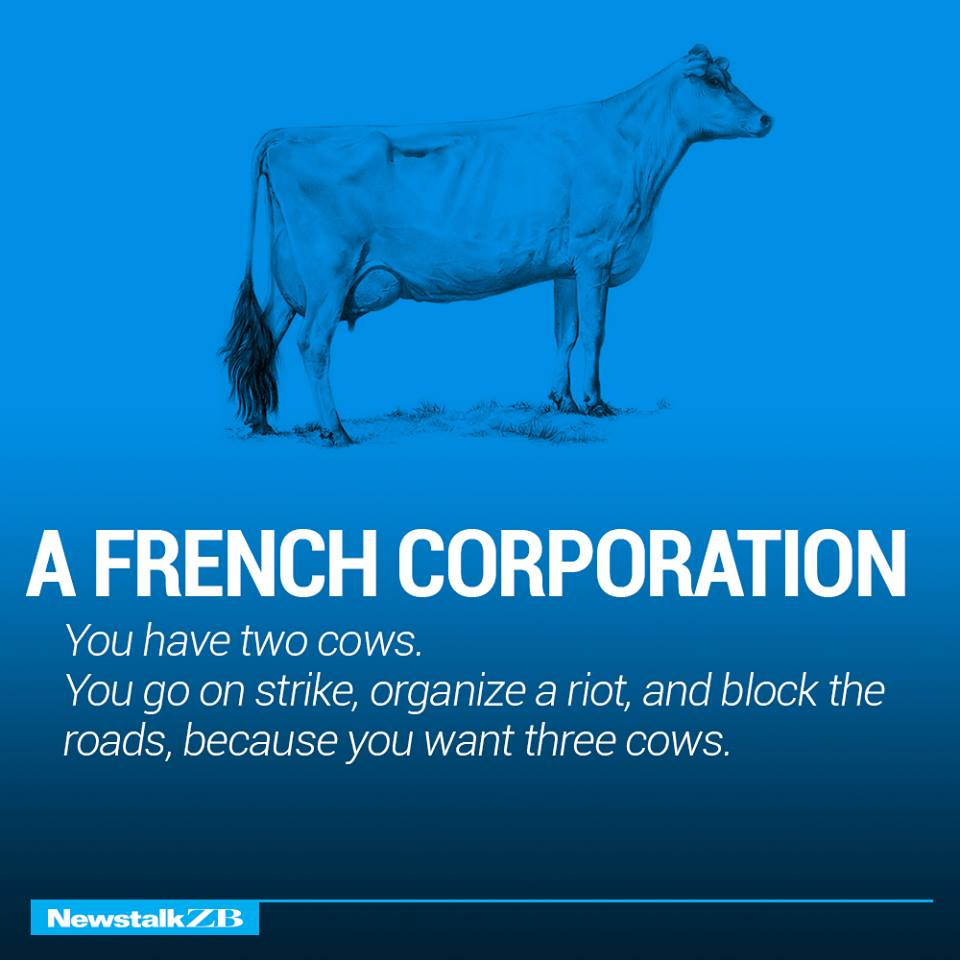 a-french-corporation
