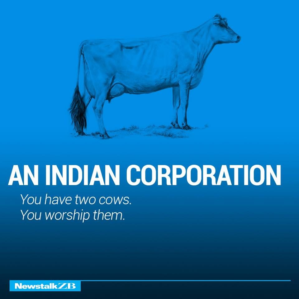 an-indian-corporation