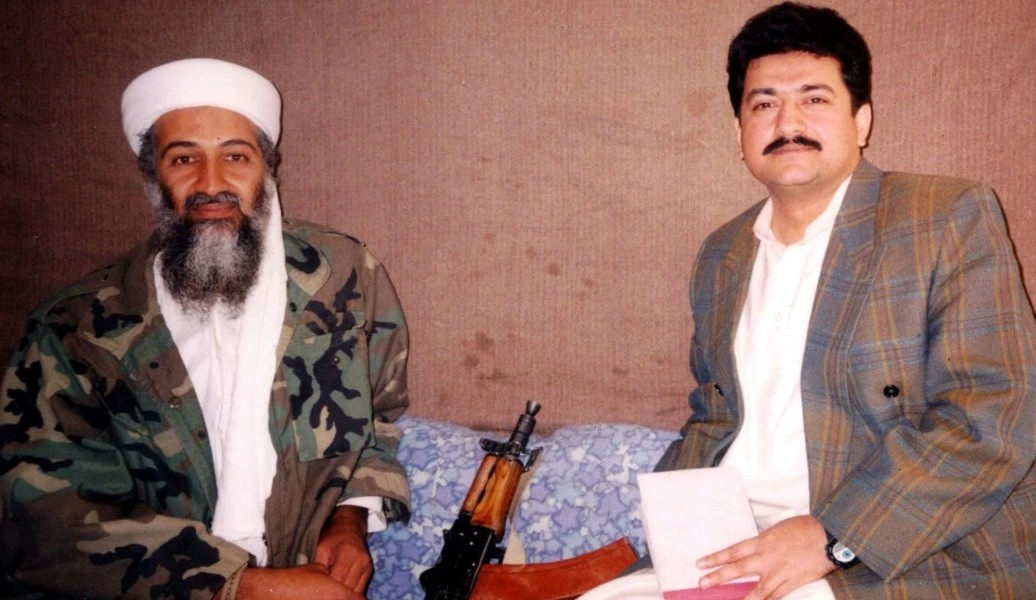 hamid-mir-with-bin-laden